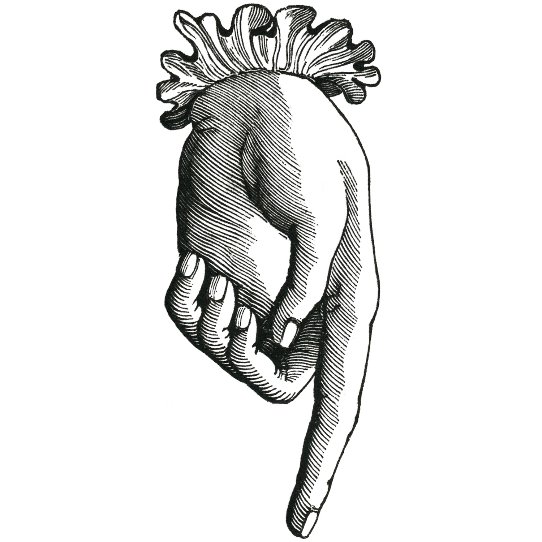 victorian-hand-illustration.jpg