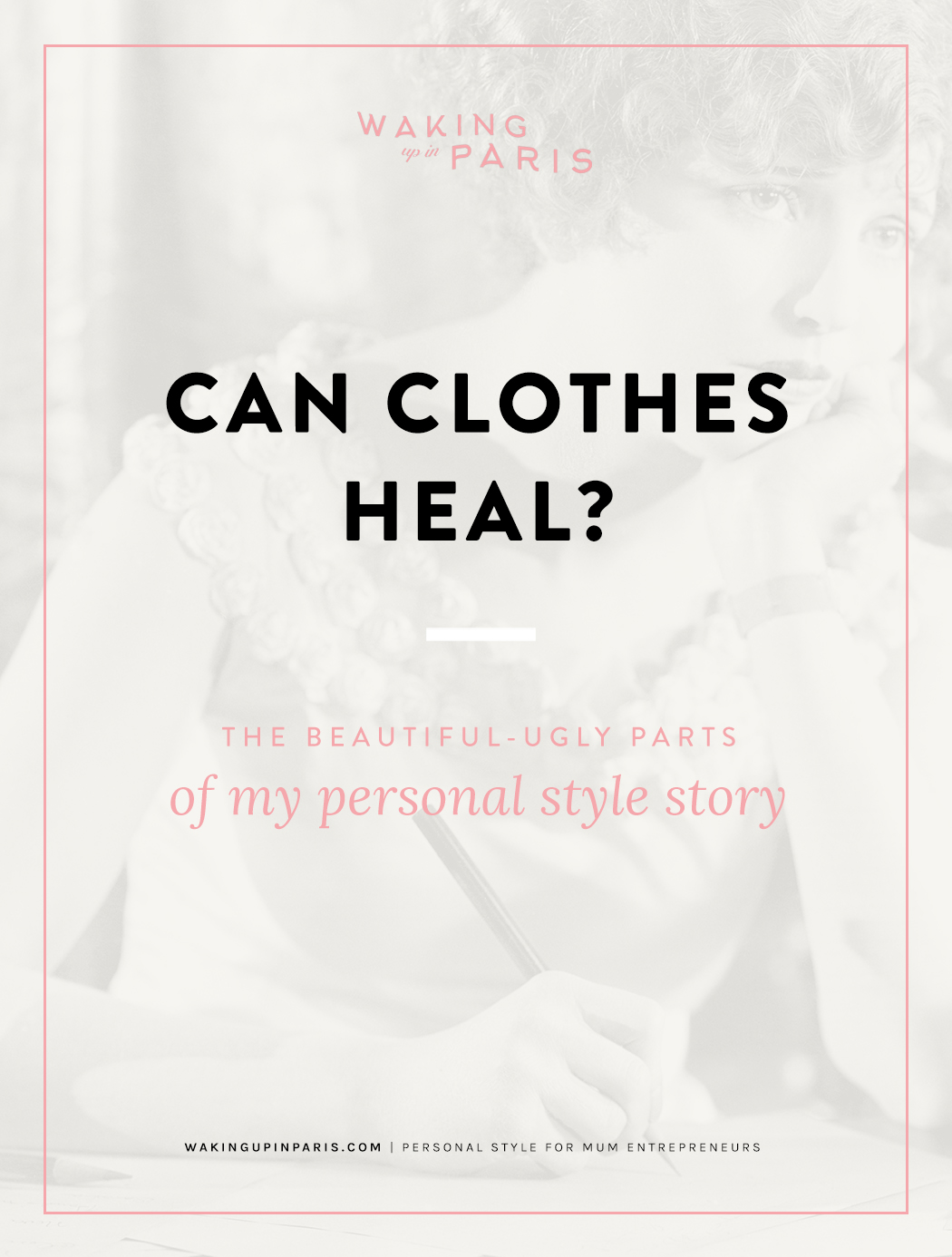 WUIP-clarissa-grace-personal-style-coach-online-mum-entrepreneur-business-can-clothes-heal.jpg