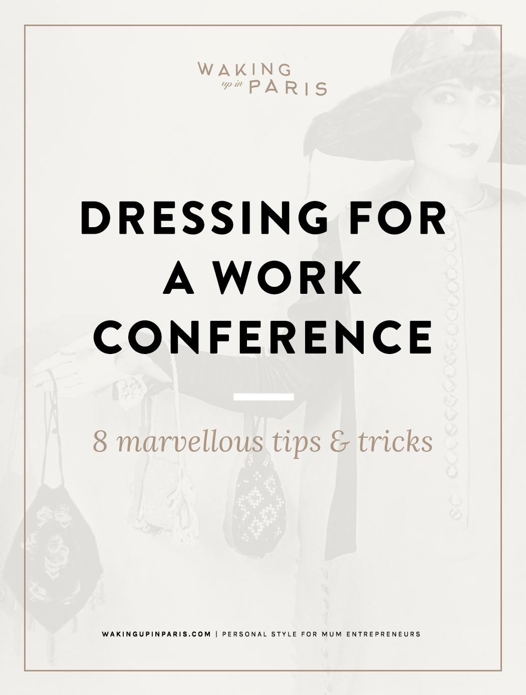 WUIP-clarissa-grace-personal-style-coach-online-mum-entrepreneur-business-work-conference.jpg