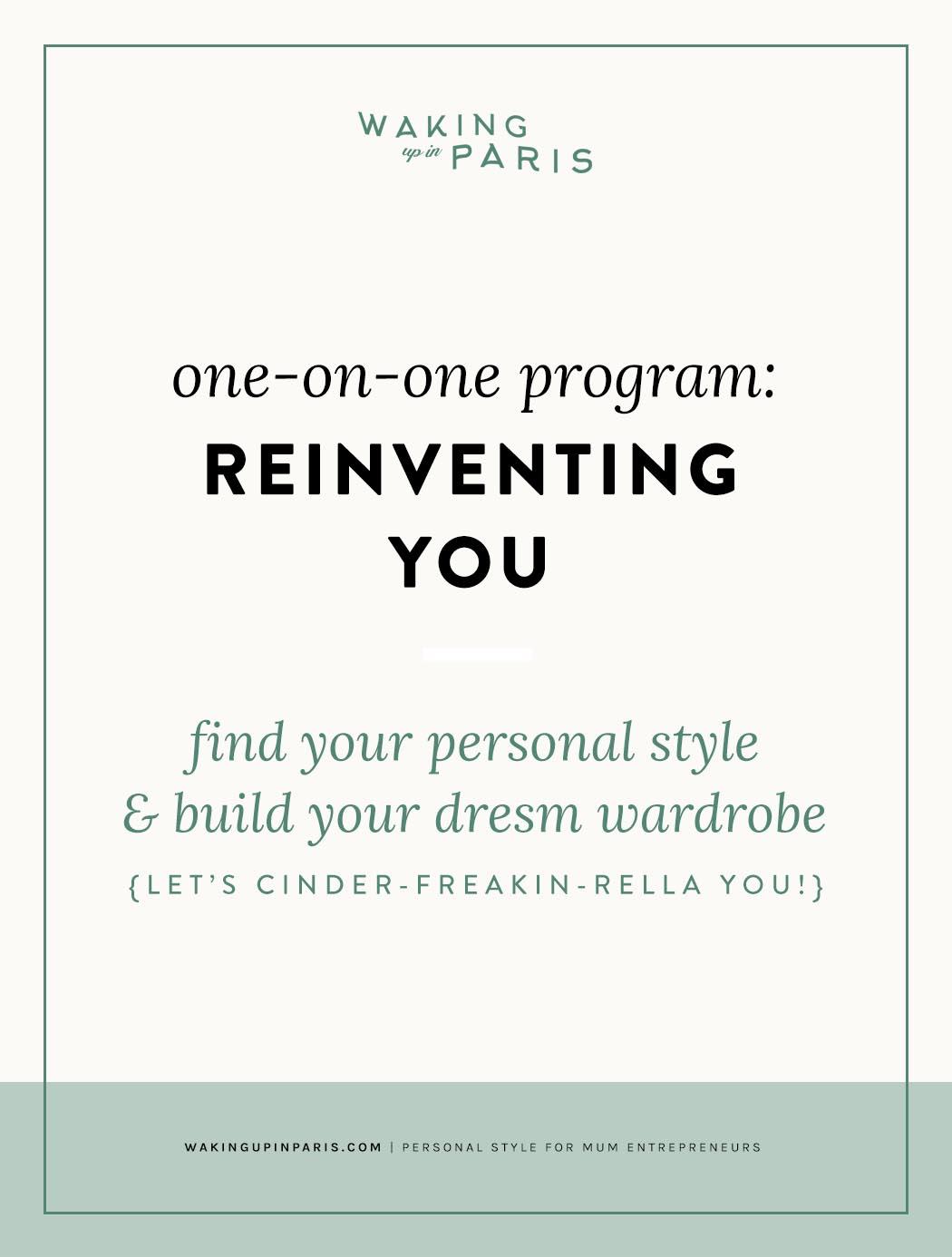 WUIP-clarissa-grace-personal-style-coach-online-mum-entrepreneur-business-reinventing-you-10.jpg