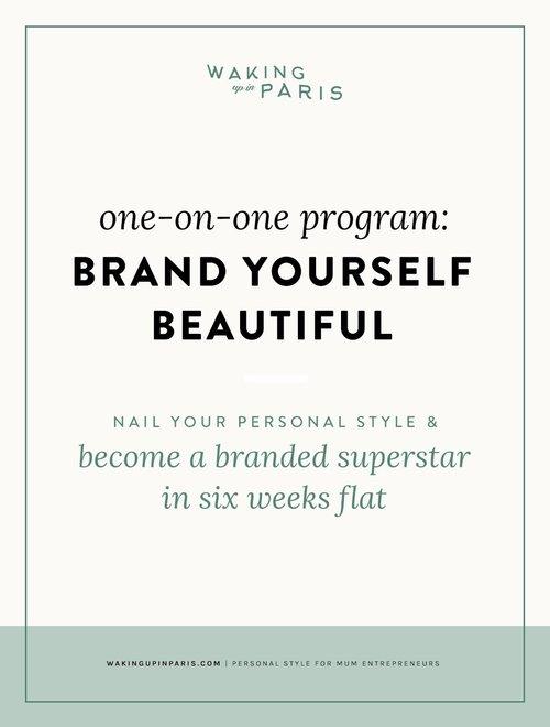 WUIP-clarissa-grace-personal-style-coach-online-mum-entrepreneur-business-brand-yourself-beautiful (1).jpg