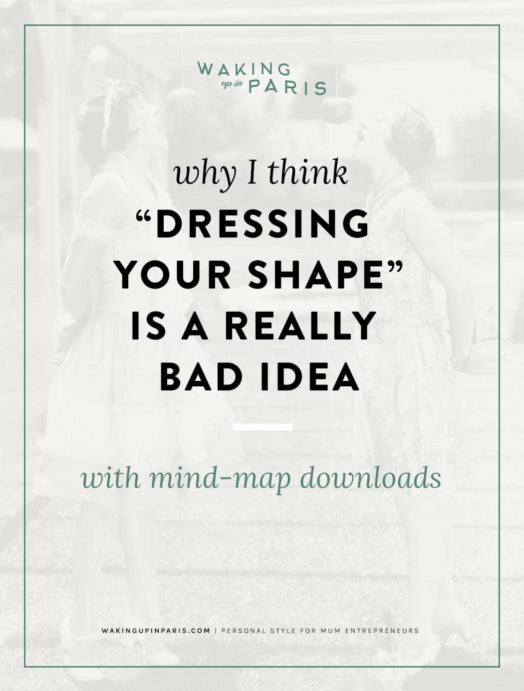 WUIP-clarissa-grace-personal-style-coach-online-mum-entrepreneur-business-dressing-your-shape.jpg