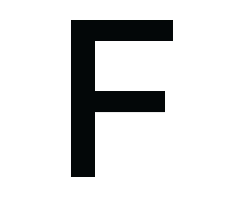 Inferrera_SansSerif_0005_F.png