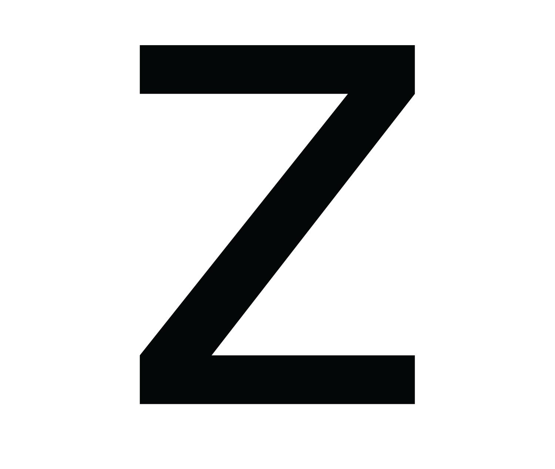 Inferrera_SansSerif_0025_Z.png