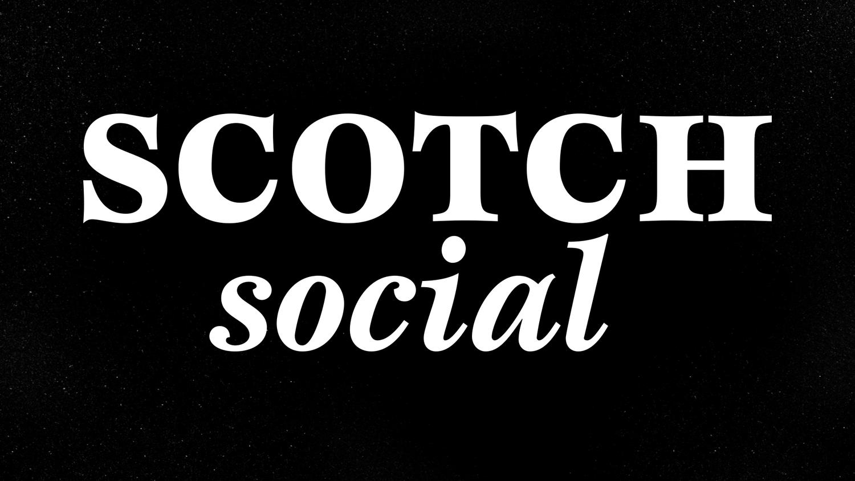 170323_Dewars_ScotchSocial_LogoType.png