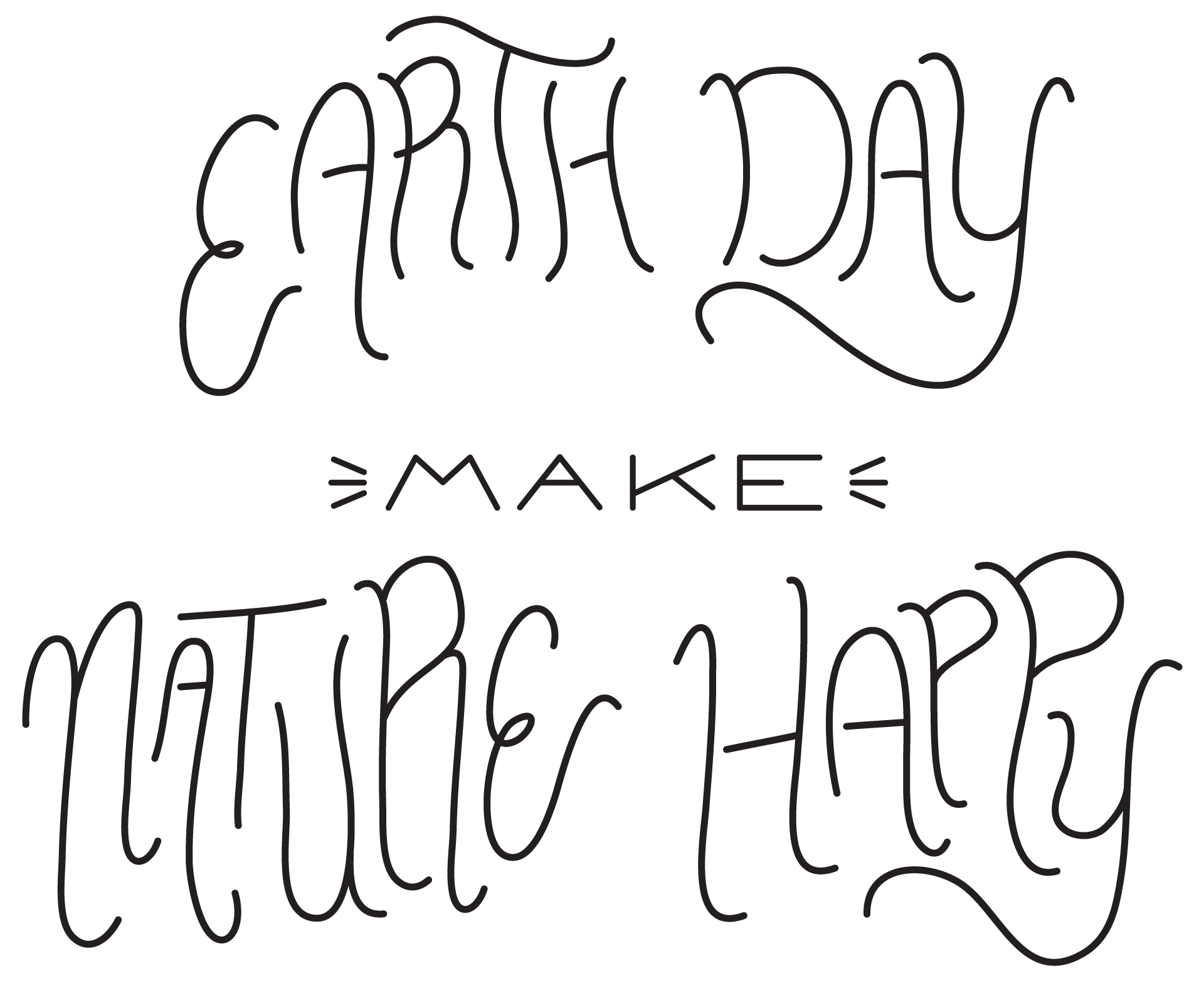 EarthDay_Lettering_Both.png