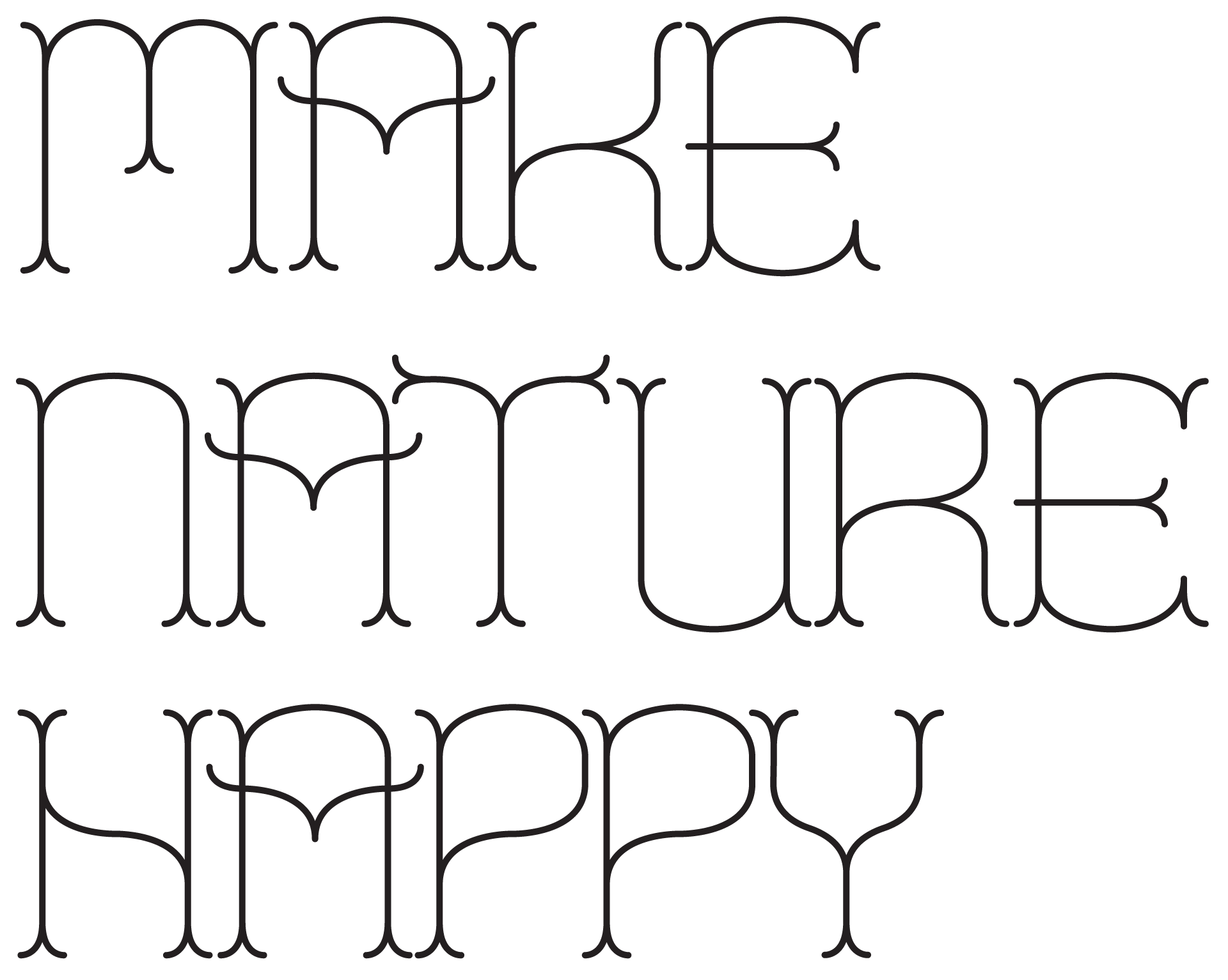 EarthDay_Lettering_HappyNature_Serif.png