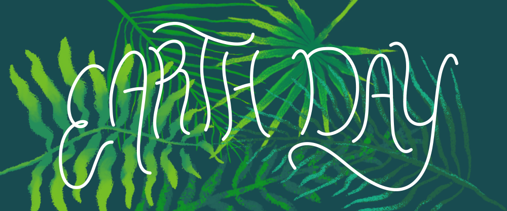 Flora2_EarthDay_050219.png