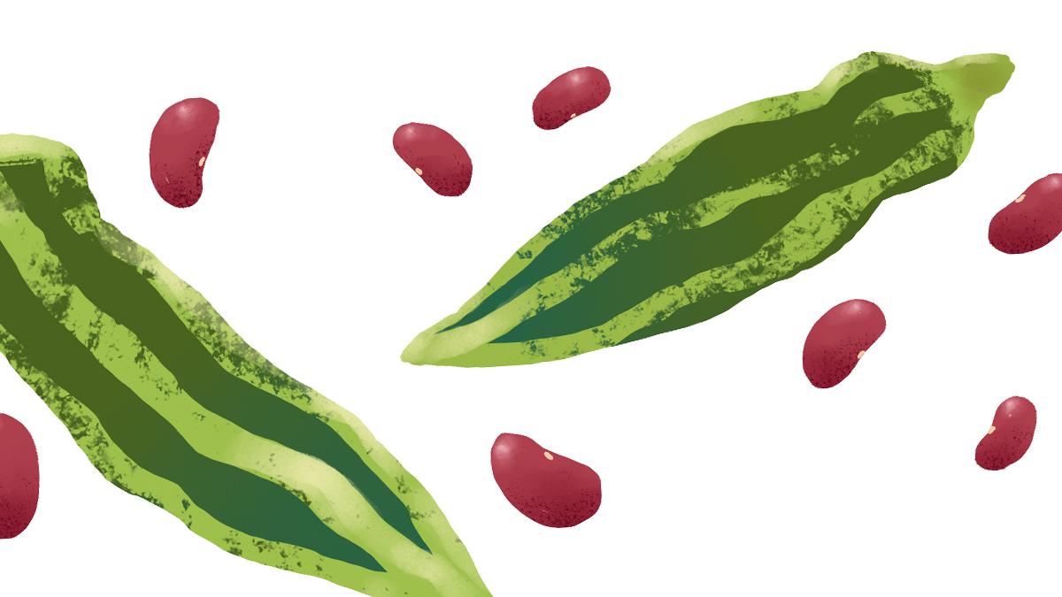 PureMichigan_Beans+Greens_Crop_060518.jpg