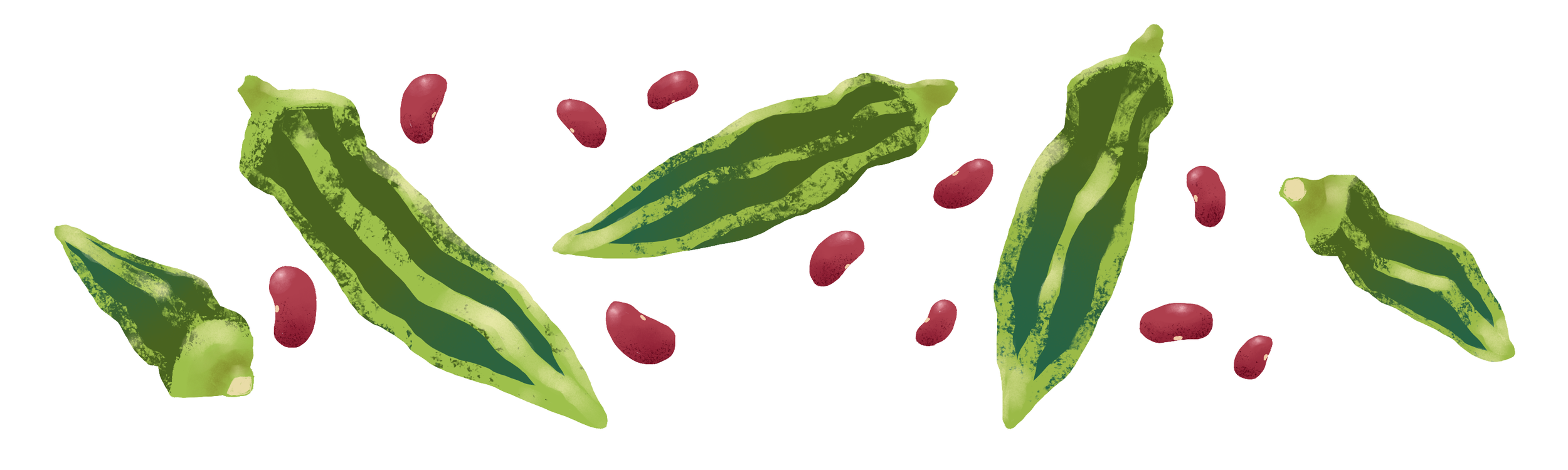 PureMichigan_Beans+Greens_060518.png