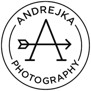 Andrejka_Photography_logo_bw.jpg