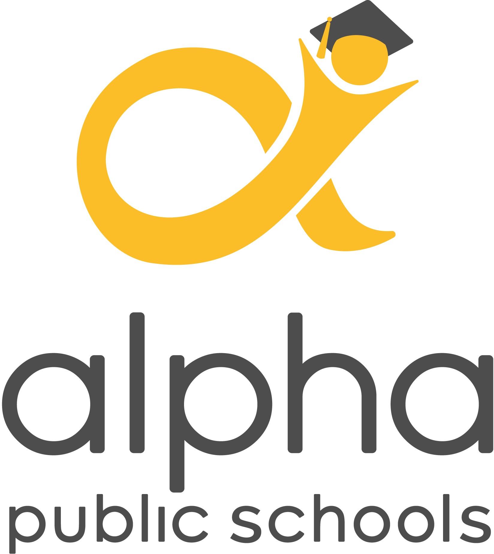 alpha_public_schools-logo.jpg