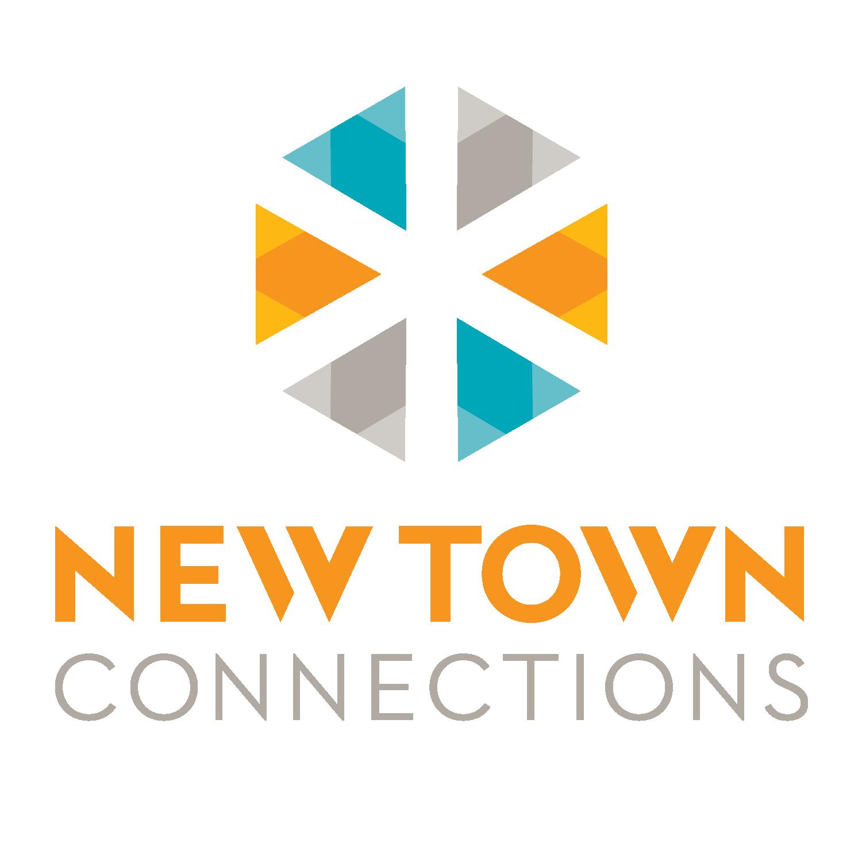 NTC Final Logo_011617-02 (1).png