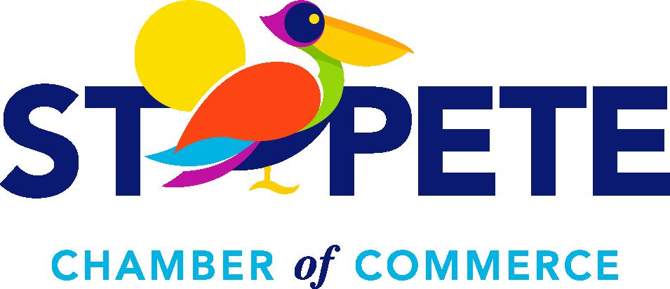 SPCC_Logo_Abbreviated_Color(F).png