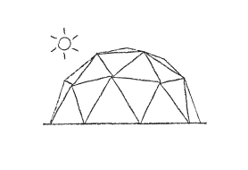sun-dome.png
