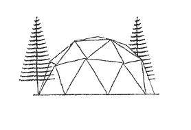 dome-tree.png