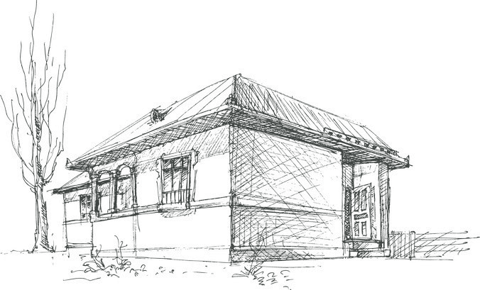 house-sketch-vector-1.png