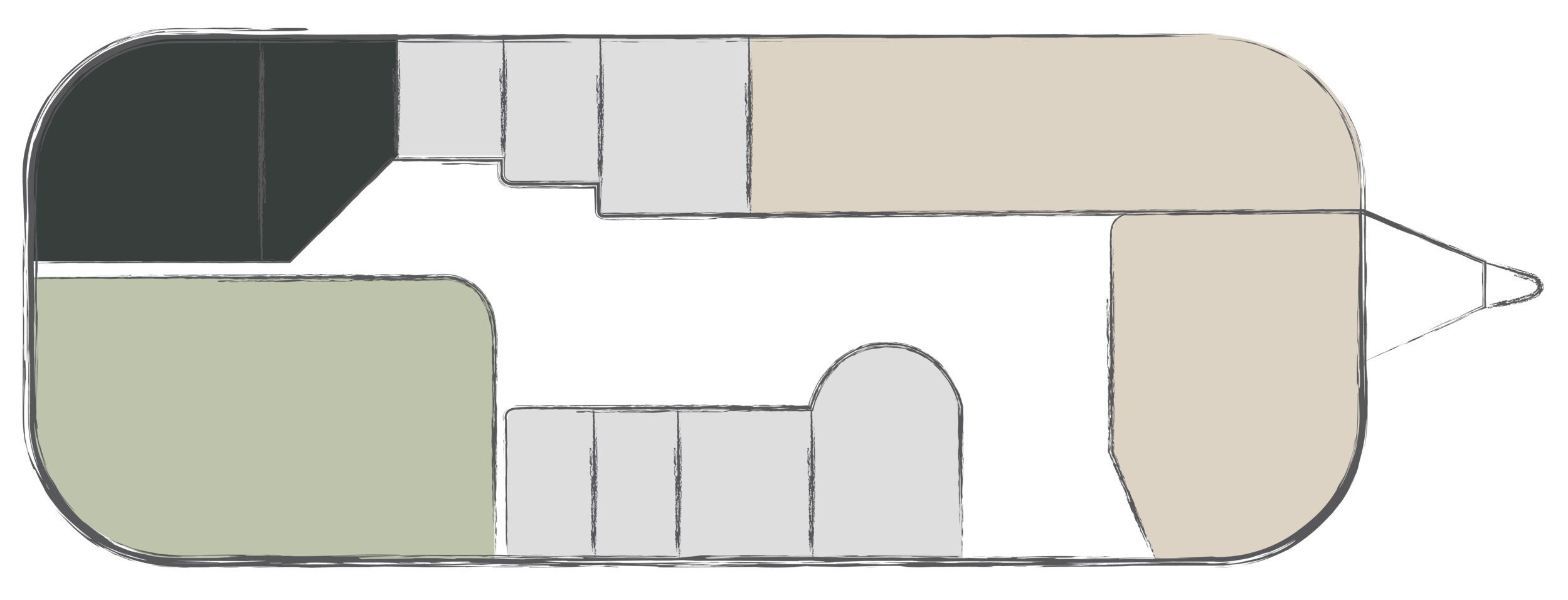 Airstream_layout-02.png