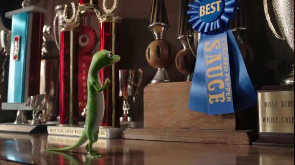 geico-app-bbq-awards-song-by-tag-team-large-2.jpg