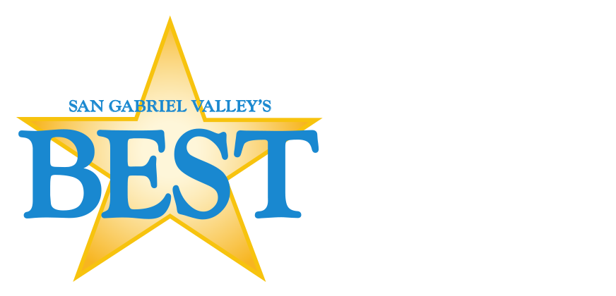 sgvbest.png