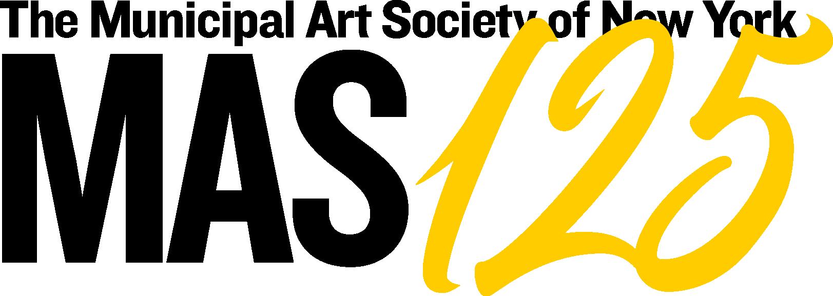 MAS_125_logo_blackyellow_whitebg.png