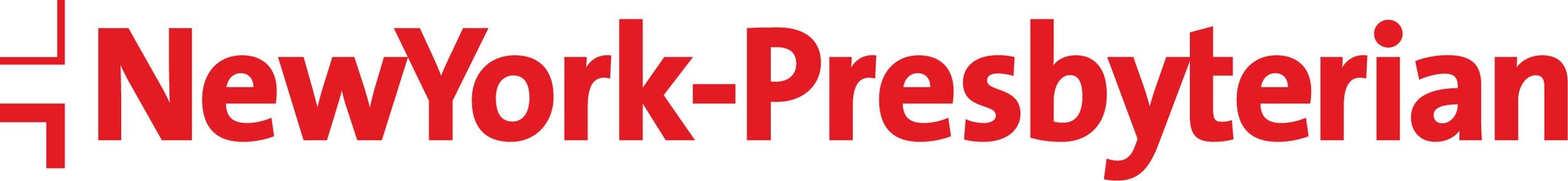 NYP+Logo.jpg