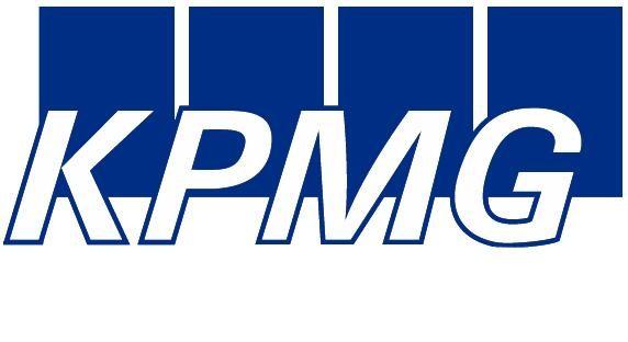KPMG_logo[1].jpg