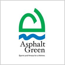 Asphalt-Green-logo.png