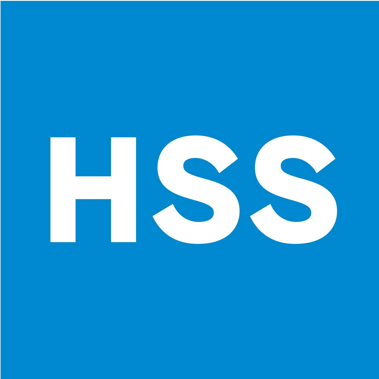 HSS_Flat_lightblue_logo-01 (1).png