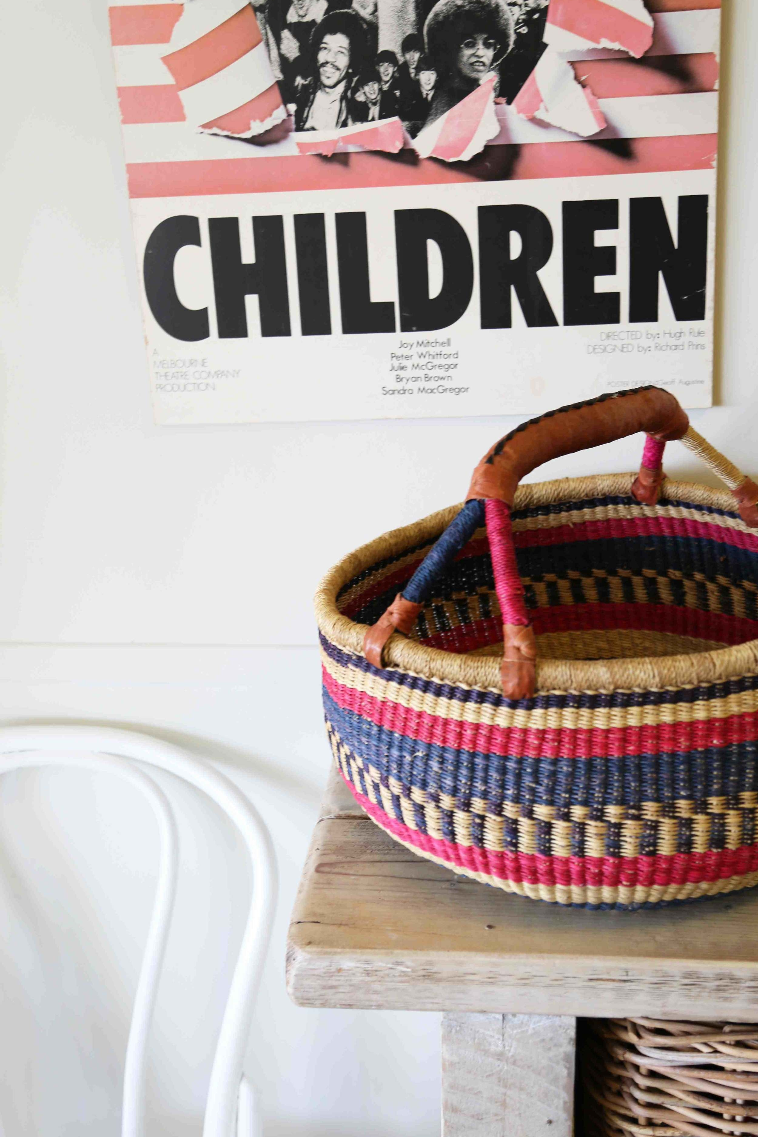 12-basket-chair_2500_c.jpeg