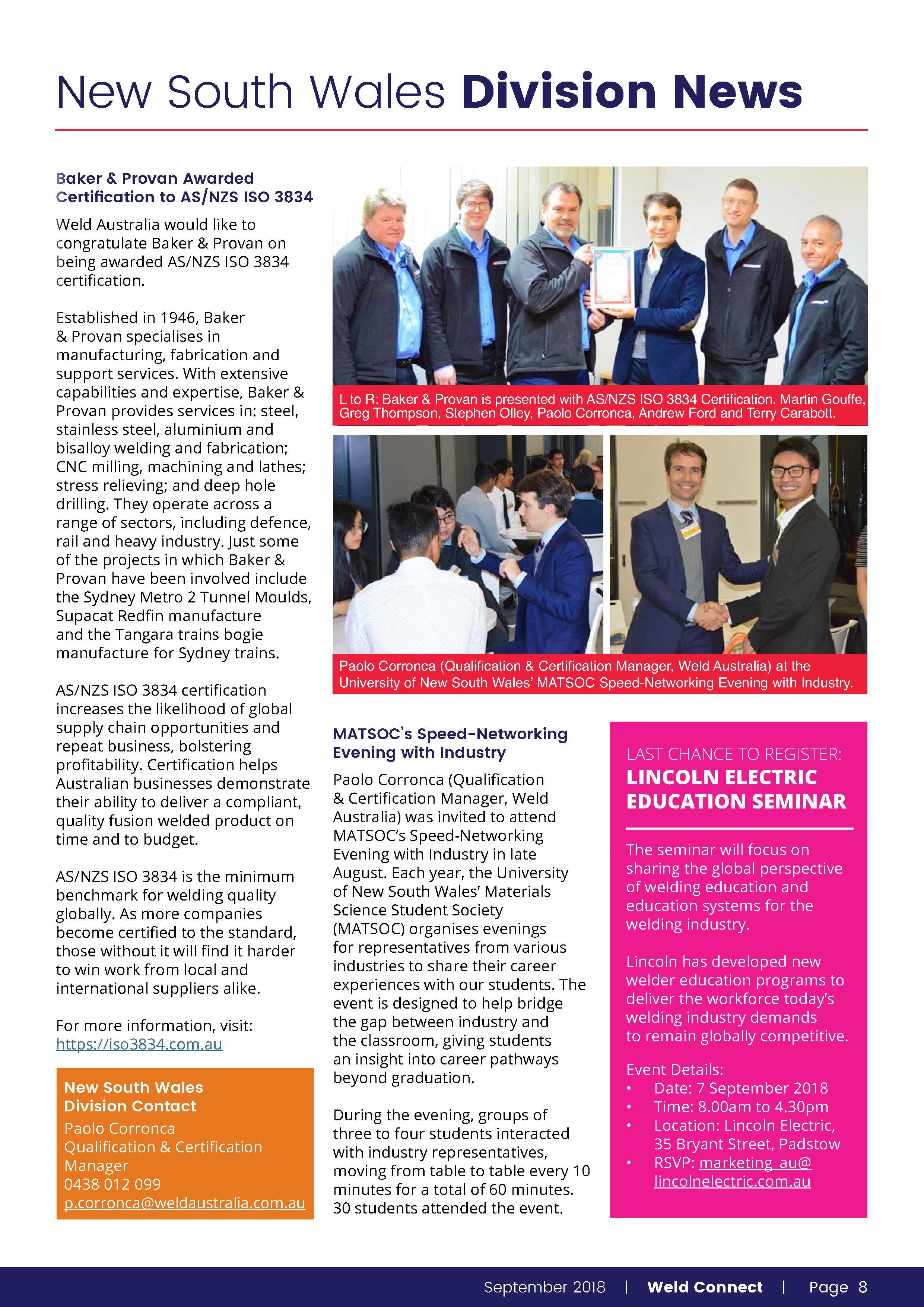 Weld Connect - September 2018 - NSW.jpg