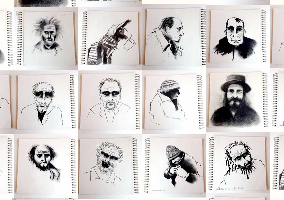 retratos 1.jpg