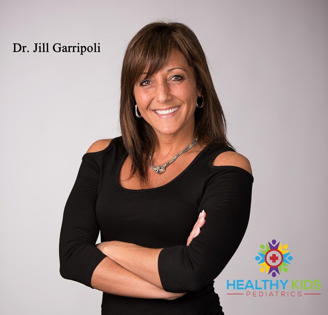 Dr. Jill Garripoli, (Branded)  Owner of Healthy Kids Pediatrics in Nutley NJ.jpg