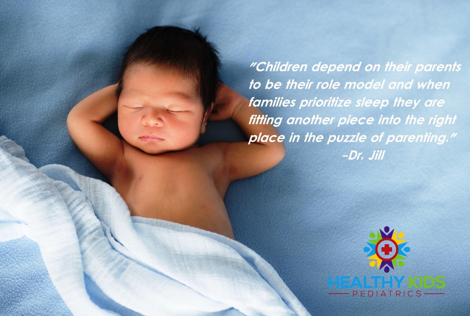 Take back the night- Dr. Jill Garripoli Pedalino - Healthy Kids Pediatrics - Nutley NJ Pediatrician.jpg