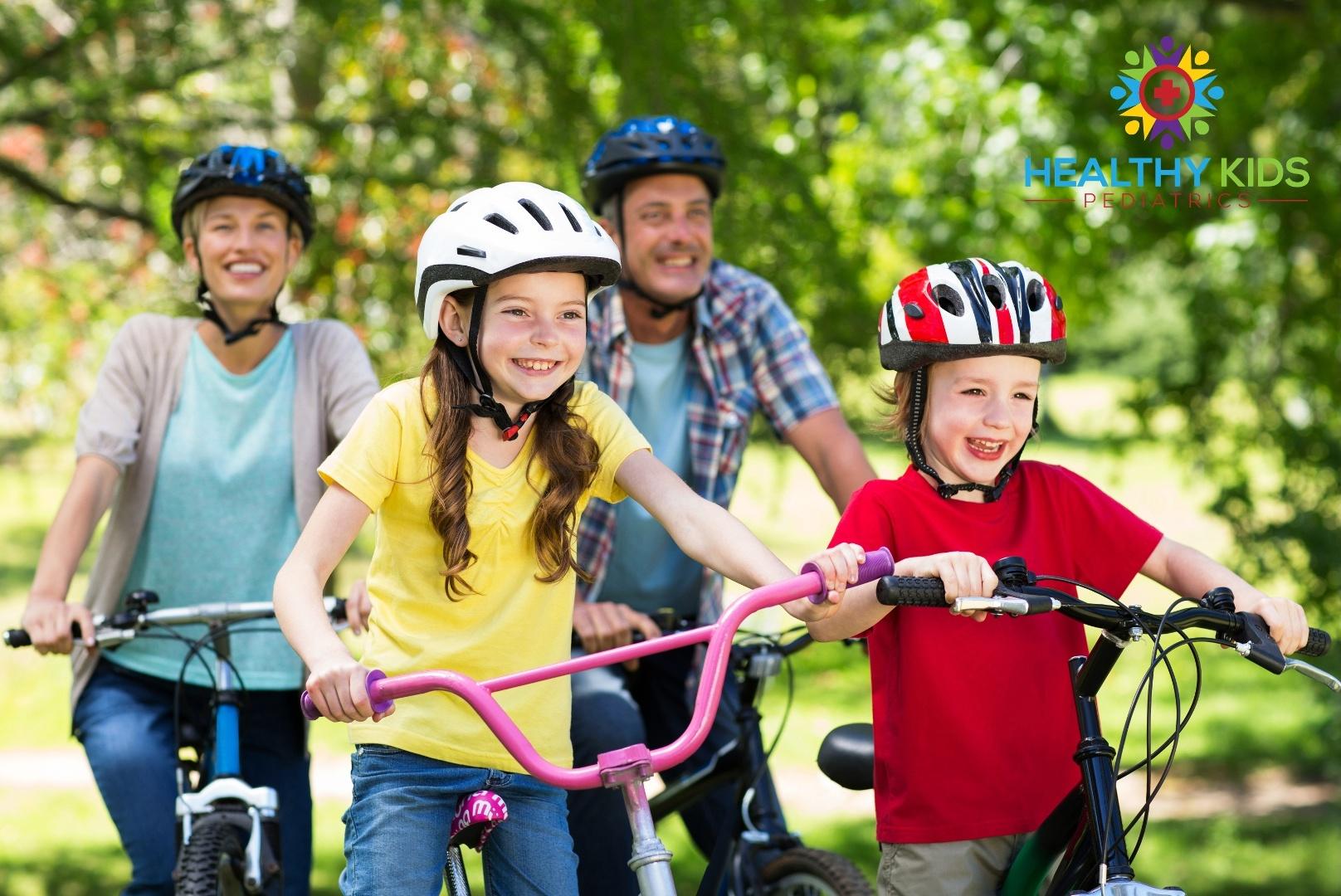 Marcello Pedalino, Celebrate Life Book, Healthy Kids Pediatrics,