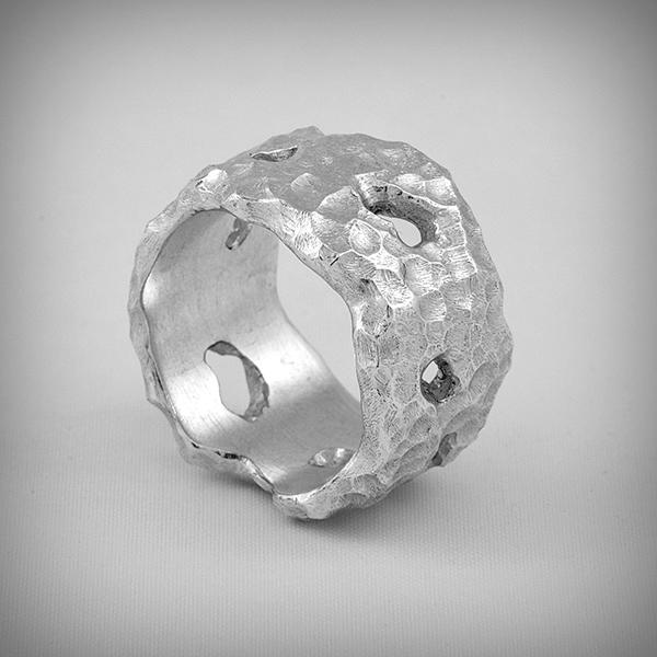MensTextured Ring 1as.jpg