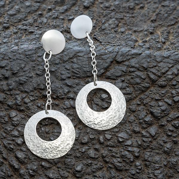 Earrings on a Chain.jpg