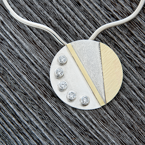 5Stone Pendant.jpg