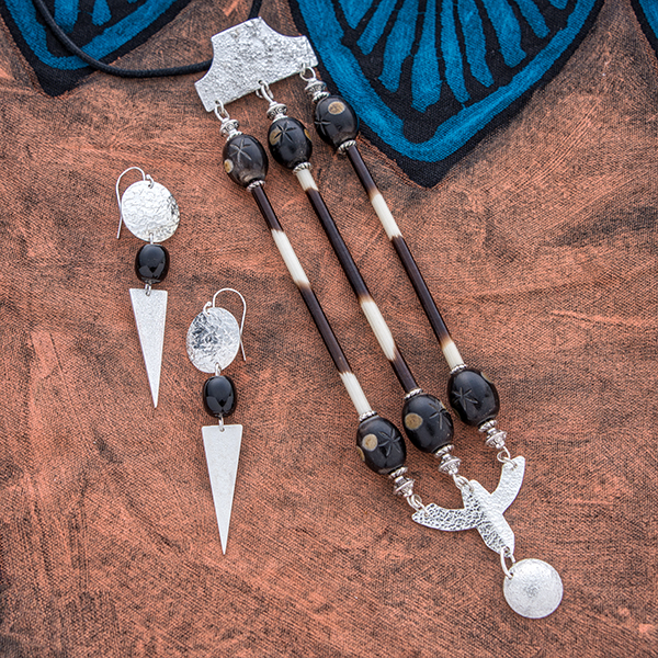 African Necklace with Earrings.jpg