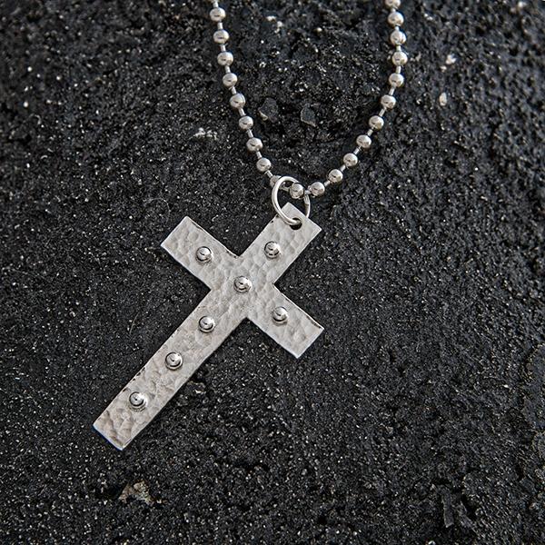 Argentium Cross.jpg