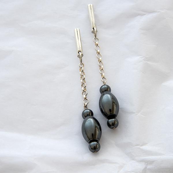 Hematite Earrings.jpg