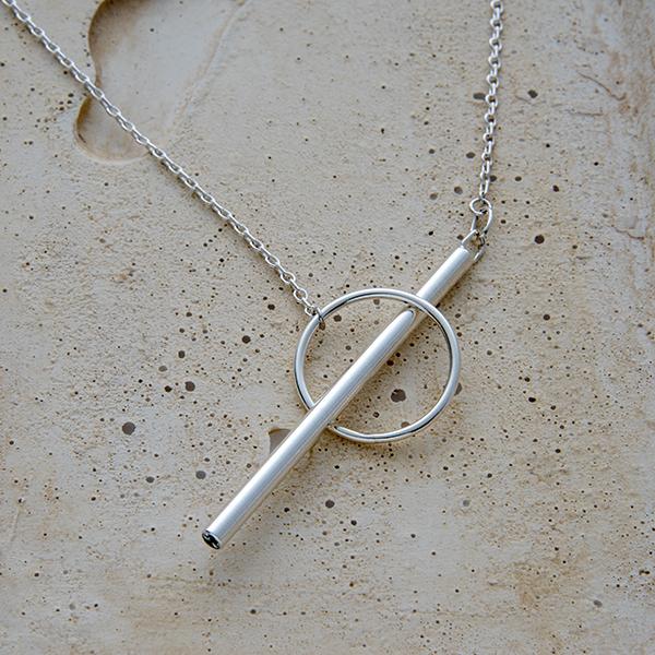 Interlink Necklace.jpg