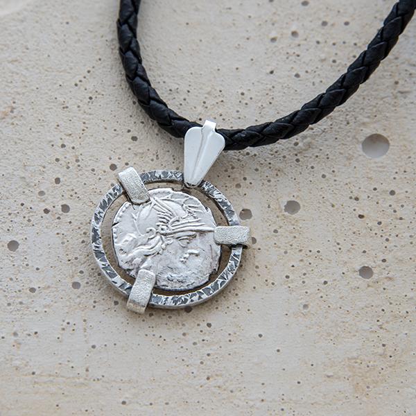 Roman Coin Pendant.jpg
