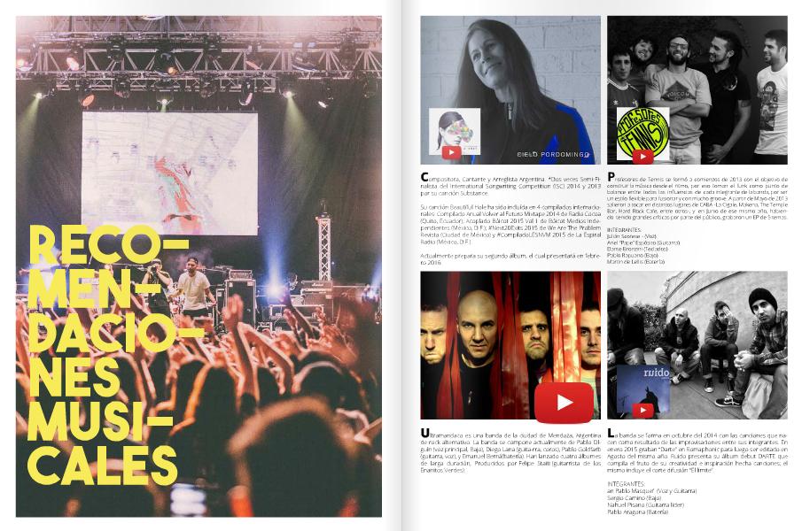 revista adn rock 4.png