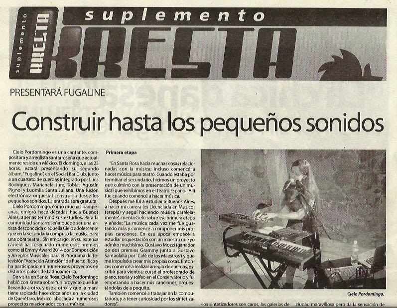 Diario de la Pampa.jpg