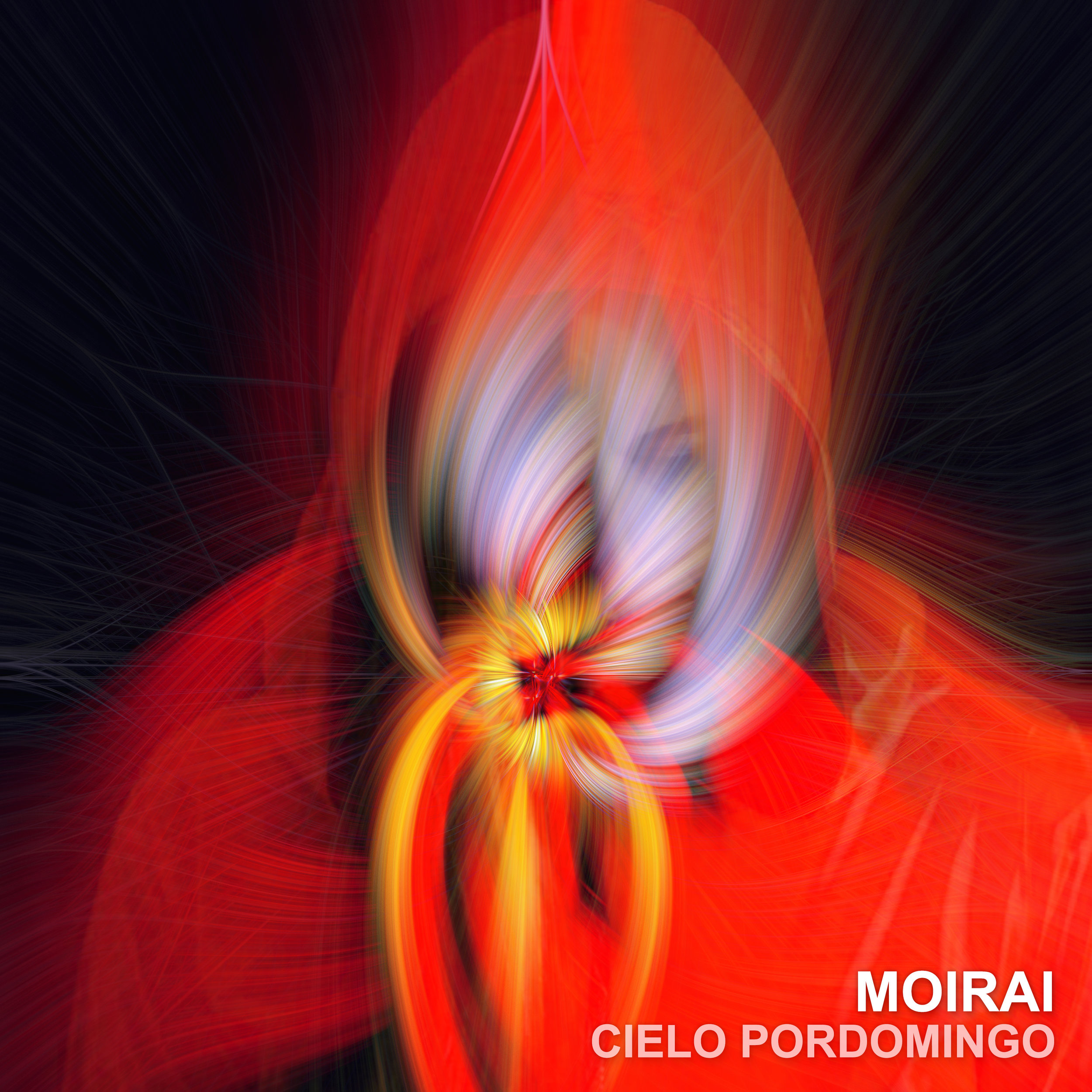 MOIRAI cover album art.jpg