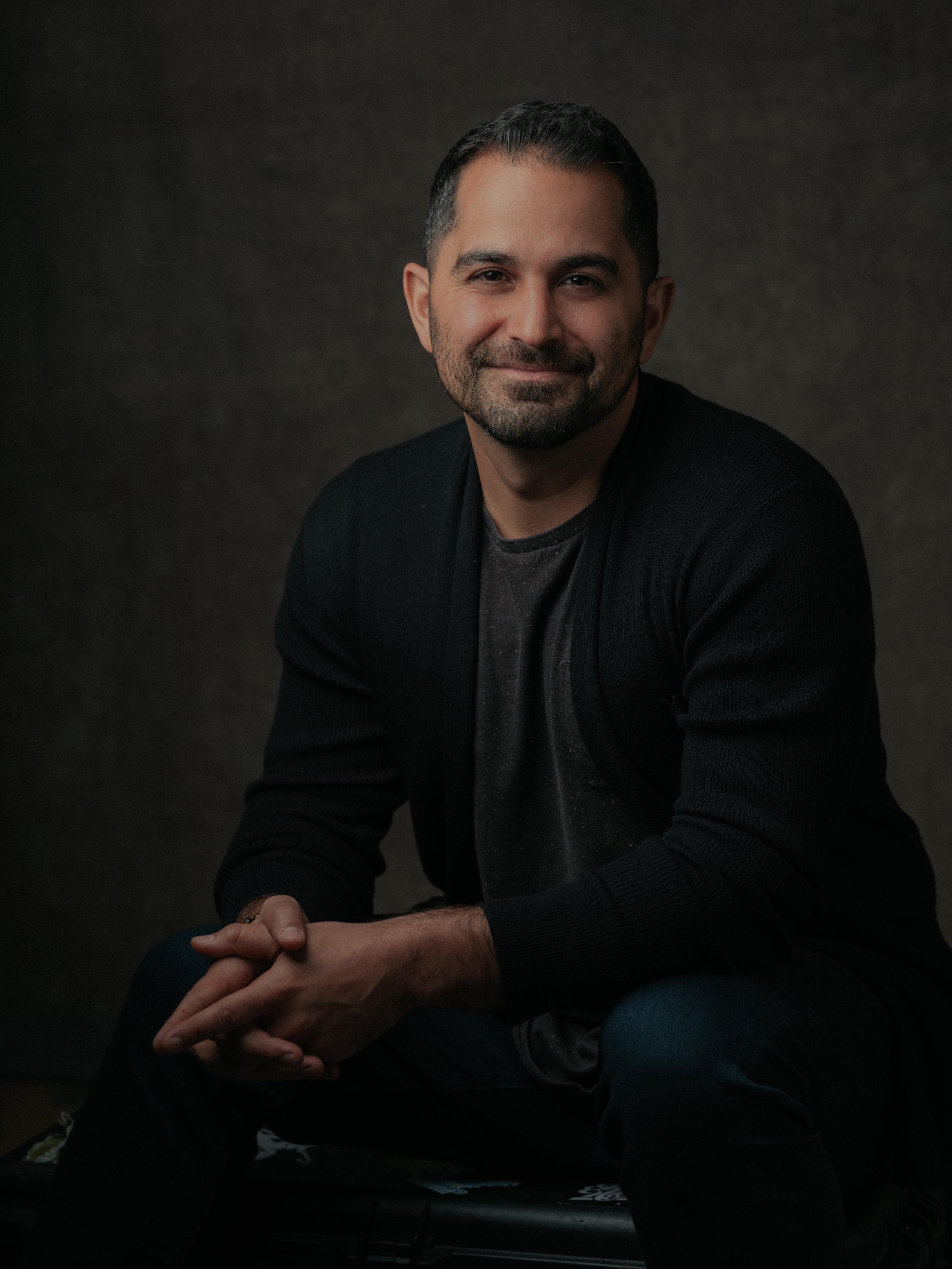 Copy of Farhoud Meybodi - Executive VP of Creative.jpg