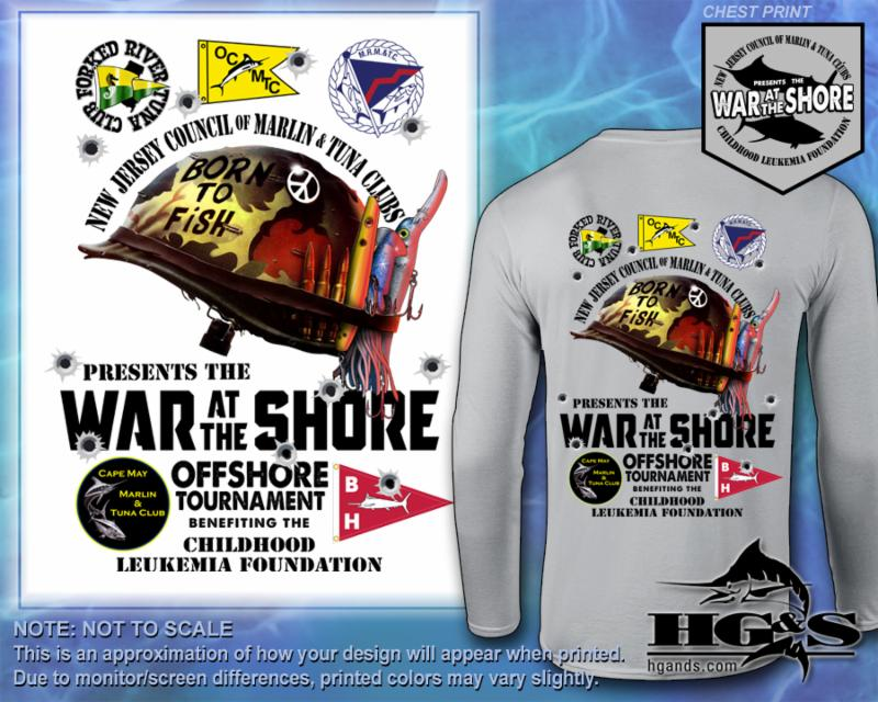 WAR AT THE SHORE SHIRT.jpg
