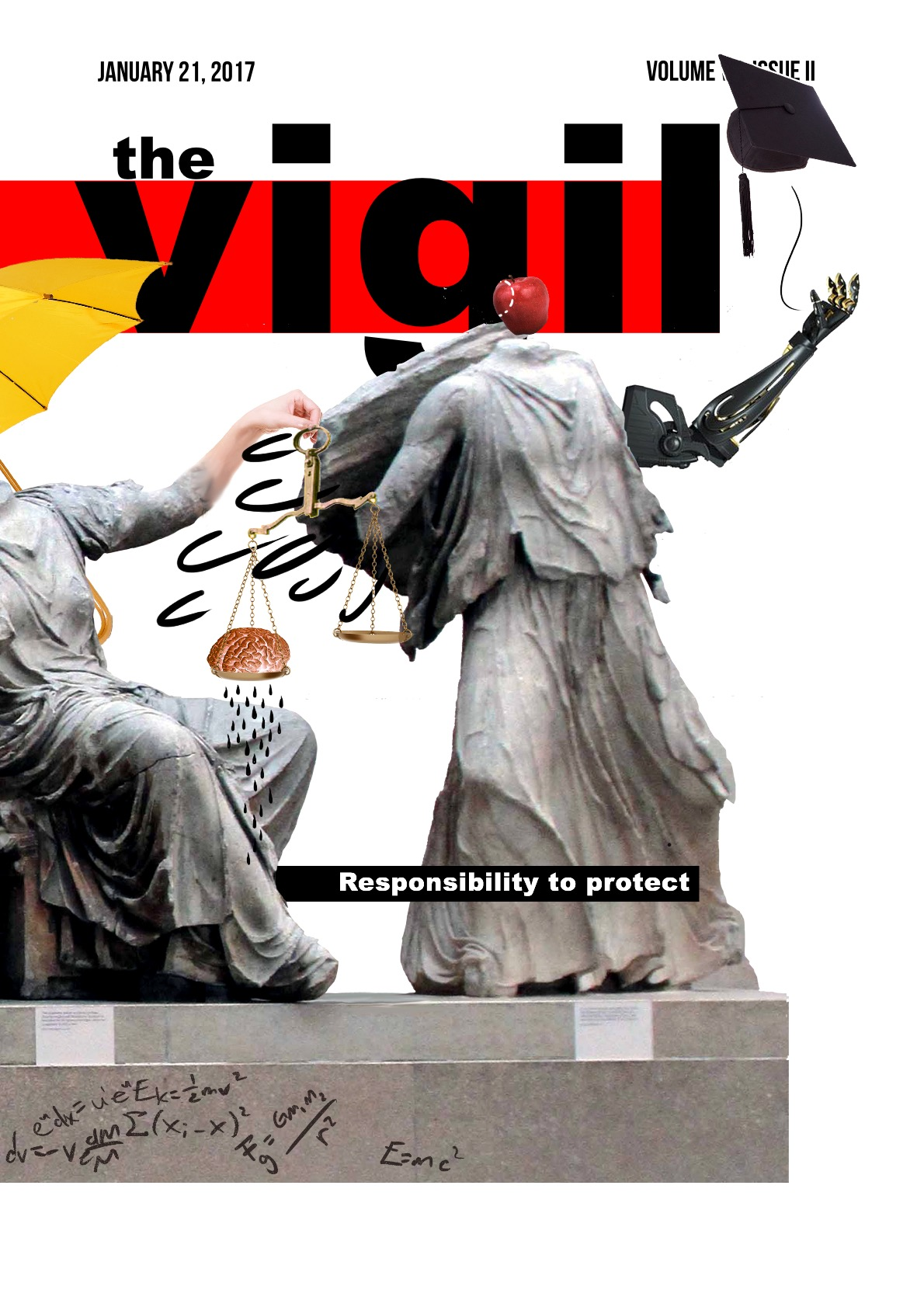 Vigil2017Issue2 1.jpeg