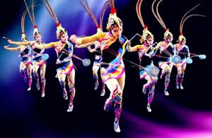 acrobaticshowshanghai.jpg